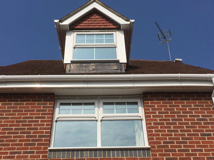 Window Cleaning Thatcham